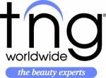 tng worldwide (TNG)