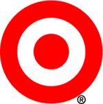 Target: company_logo