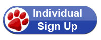 BFL FY10 Individual Sign Up Button