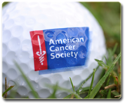 How would you site a website like American Cancer Society in MLA format?