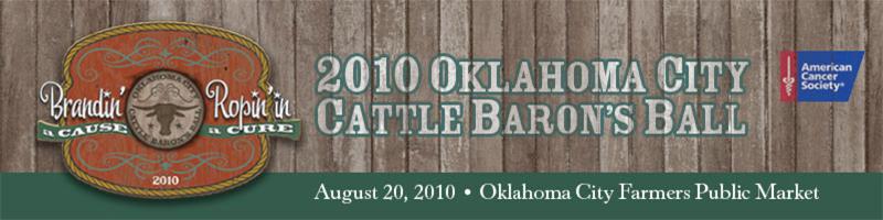 Oklahoma_City_CBB_banner.jpg