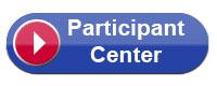 Personal Participant Center