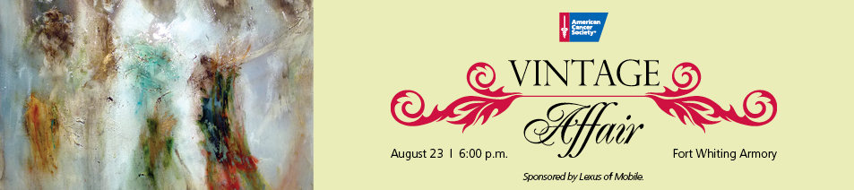 2012_Vintage Affair_Web Header.jpg