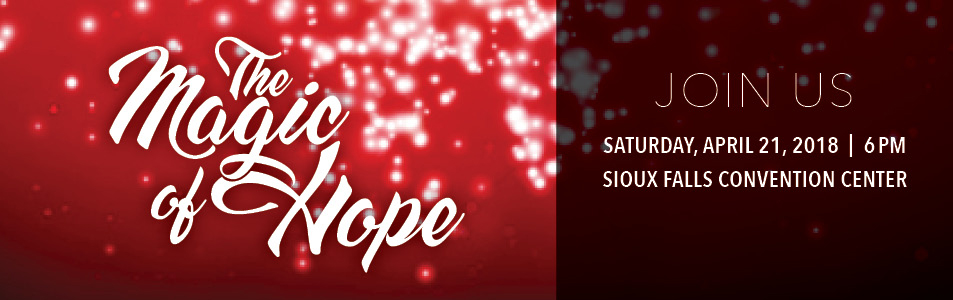 American cancer society 2018 magic of hope magic of hope gala cy18 nor sd magic of hope banner m4hsunfo