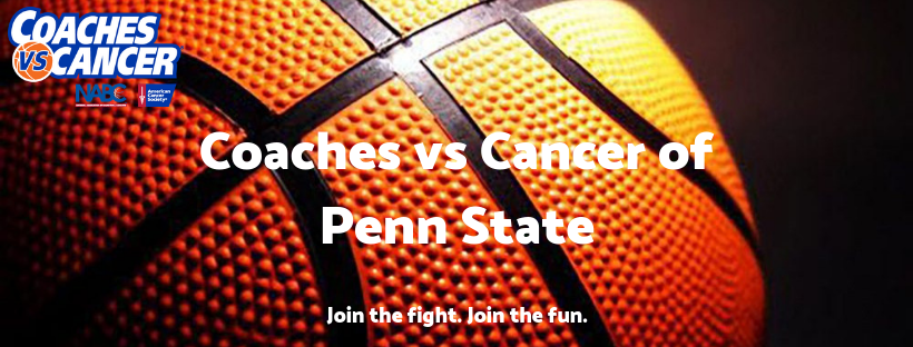 Coaches vs Cancer of Penn State.png