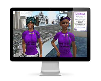 Events: Virtual