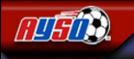 National Youth Partner: AYSO