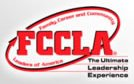 National Youth Partner: FCCLA