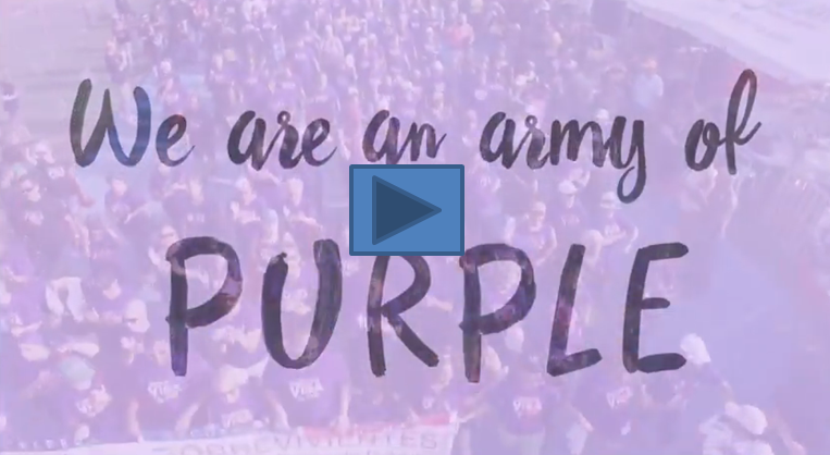 PurpleArmyPlay