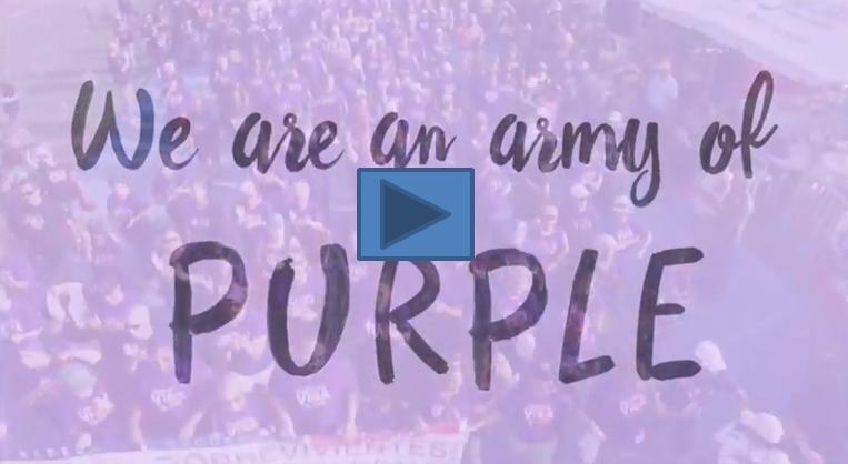 PurpleArmyPlay