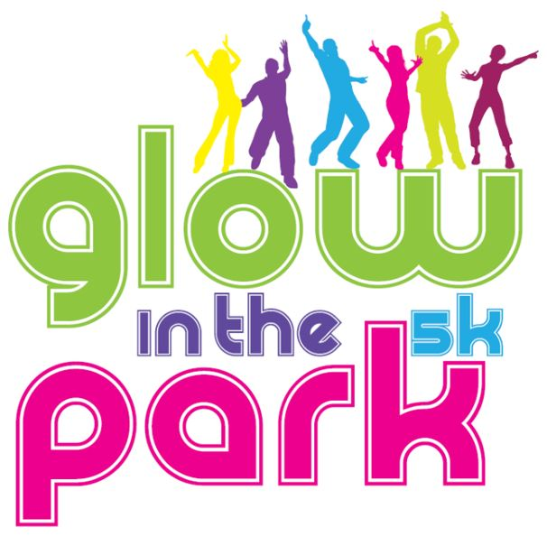 EA - Glow in the Park