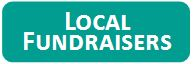 local fundraisers