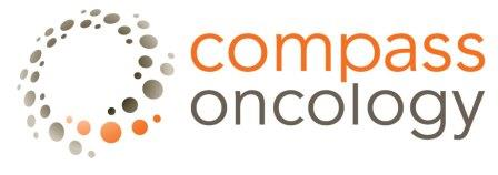 compass oncology