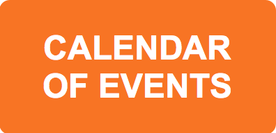 CalendarofEvents_button