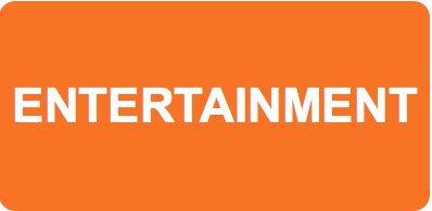 entertainment_button