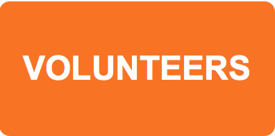 Volunteers_button