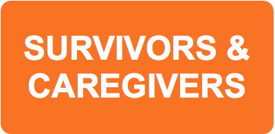 SurvivorsCaregivers_button
