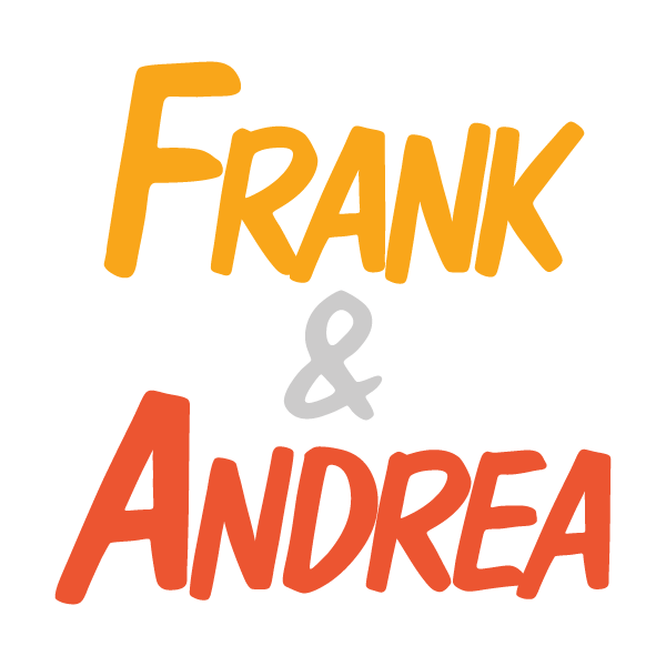 Frank and Andrea's