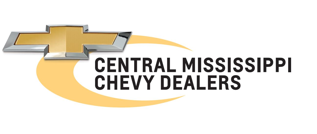 Chevy Dealers of MS