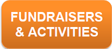 fundraising and activities button word