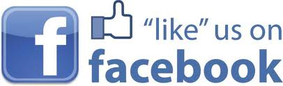 Like Us On FB