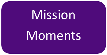 Mission Moments Button