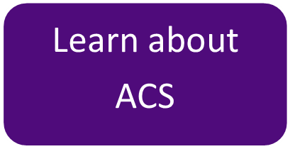 Learn about ACS Button