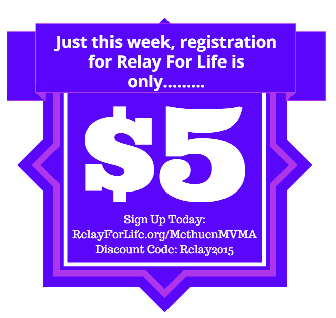 shamodelslk.tk Coupons, shamodelslk.tk Deals & Free Shipping For December Relay For Life events are life-changing cancer fundraising events that 4/5(4).