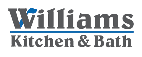 Williams Sponsor