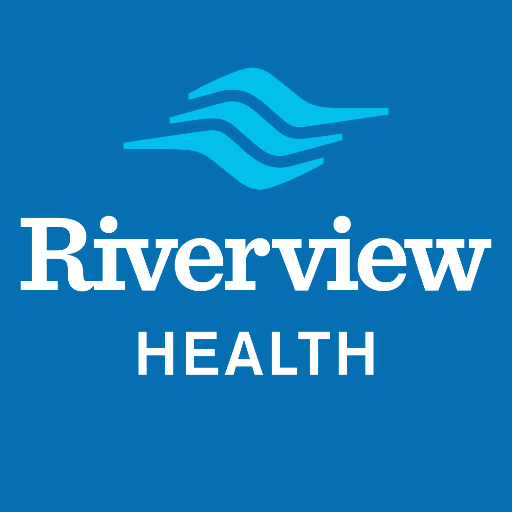Riverview Health