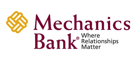 Mechanics Bank-Avenue of Hope