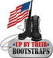 bootstraps1