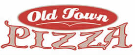 Old Town Pizza Sponsorship
