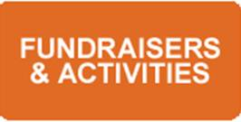 Fundraisers and Activities