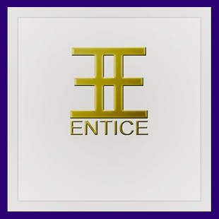 Special Event - Entice
