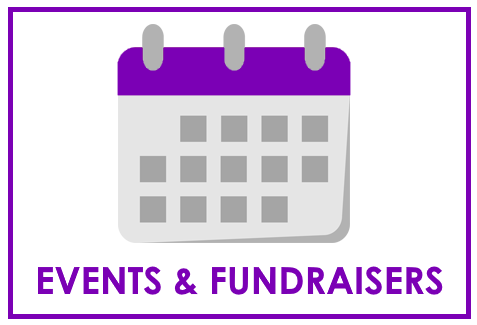 Events and Fundraisers