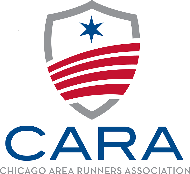 CARA logo for 2019 website