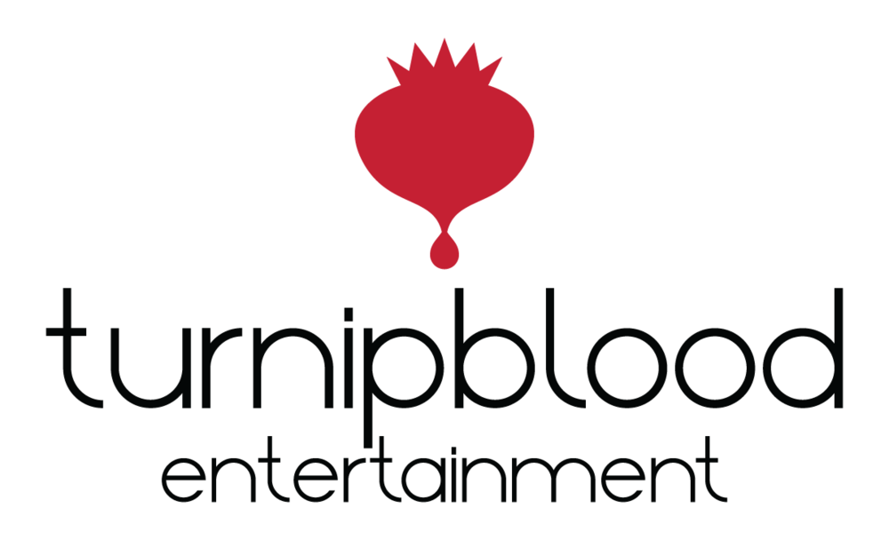 Turnipblood Entertainment