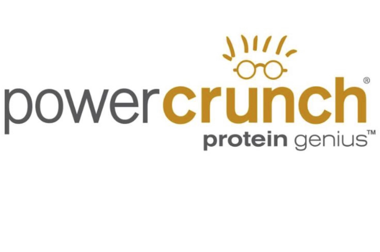 Logo_PowerCrunch