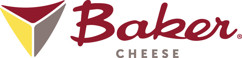 Baker Cheese Sponsorship