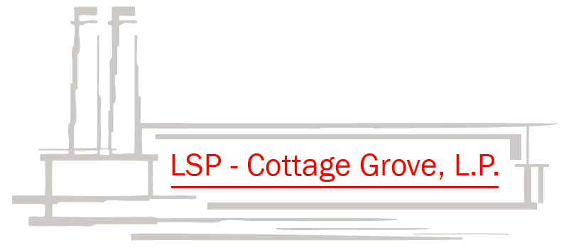 LSP - Cottage Grove