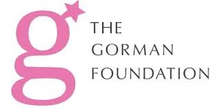 Gorman Foundation