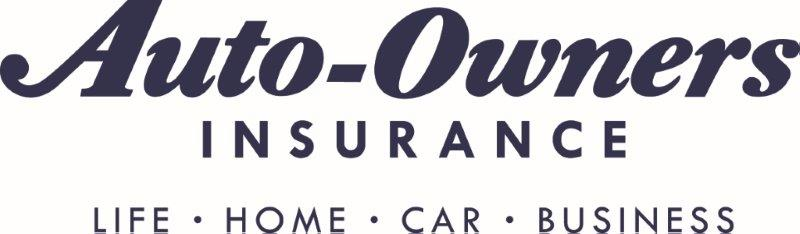 Auto-Owners Insurance Company