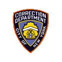 NYC Dept. of Corrections