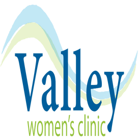 valley womens clinic