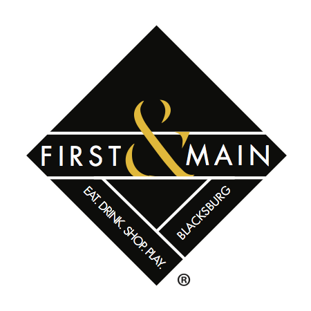 first and main