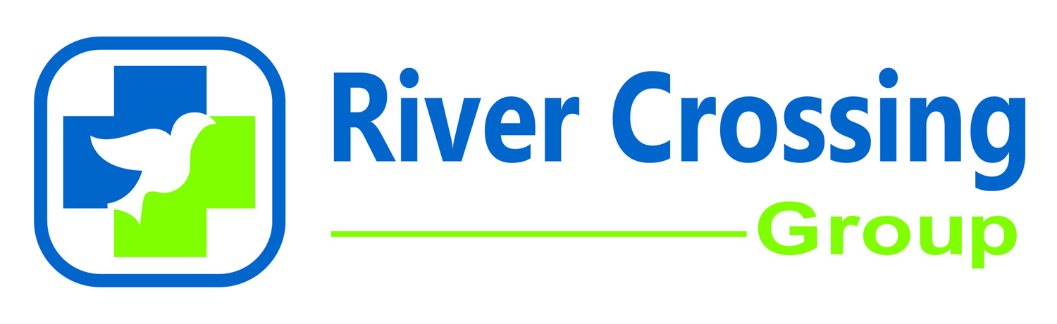 River Crossing Group