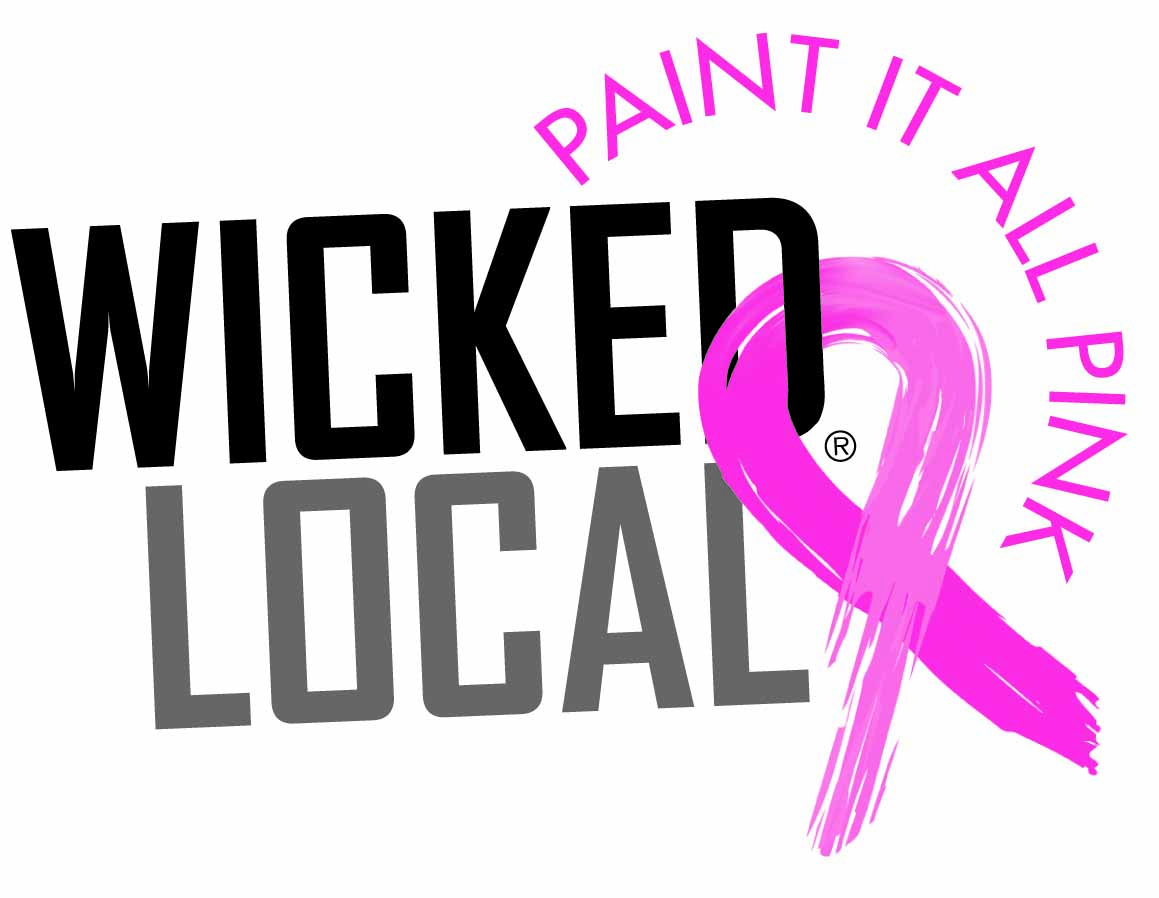 Wicked Local logo 2014 will be used in the scrolling sponosr section and on the sponsor page.