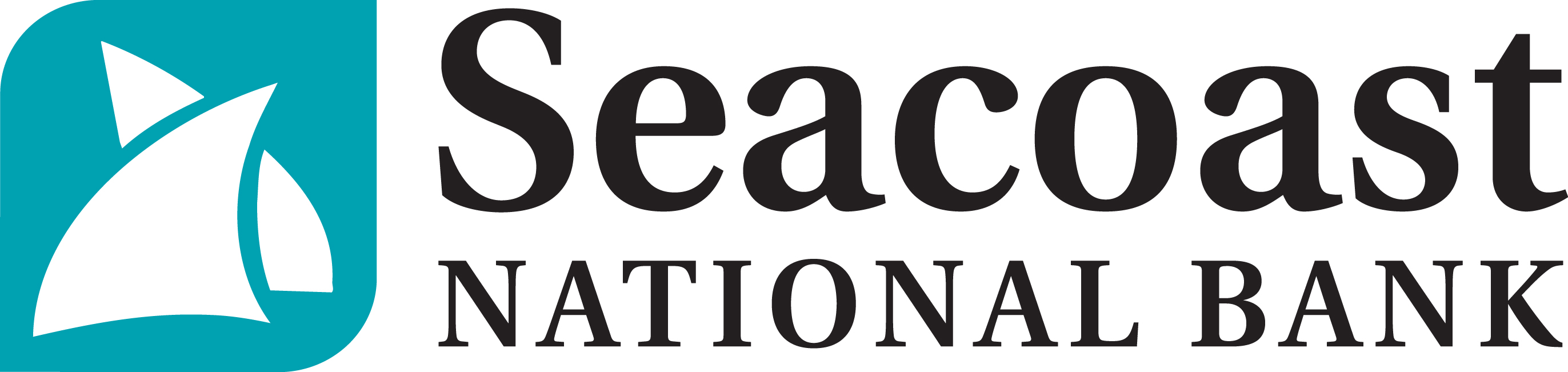 Seacoast National Bank logo