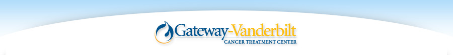 GatewayVanderbiltCancerTreatmentCenter